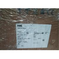 China Compact Structure Abb Frequency Inverter ACS550-01-038A-4  Vfd Inverter wholesale