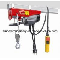 Latest 110 volt hoist - buy 110 volt hoist