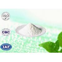China Low Toxicity P Acetophenetidide / Phenacetin 62-44-2 For Fever Headache Neuropathic Pain wholesale