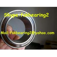 China Auto Clutch Bearings Double Row Air Conditioner Bearing  4606-5AC2RS wholesale