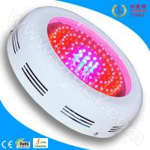 China UFO 90W Flower LED Grow Lights wholesale