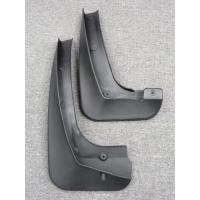 China Replacement Germany Auto Parts of Rubber Automotive Mudguard Complete set Spare For BMW X3 2006-2010 wholesale