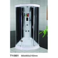 China Computer controlled shower room TY-0901 wholesale