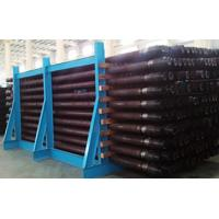 Quality HC ( HWL ) Drill Rod Φ 88.9 X77.8X 5.5 mm Wireline Drill Rod For Drilling for sale