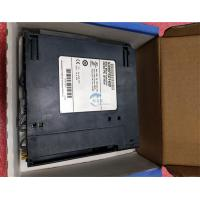 Buy cheap General Electric IC695PSD140 PACSystems RX3i Power Supply IC695PSD140 from wholesalers