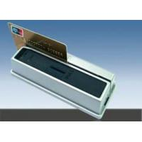 China MYH-1 Bank ATM Access Magnetic Card Reader on sale