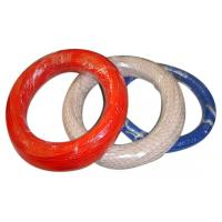 Buy cheap Class 220 Fiber Glass Covered Wire from wholesalers