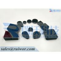 China Recoil | RUIWOR wholesale