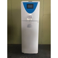 China Acid Water Machinery for disinfection hospital wholesale