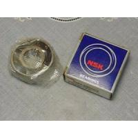 China NSK 6203-625VVC3 Bearing NEW IN BOX! express mail radial bearings on sale