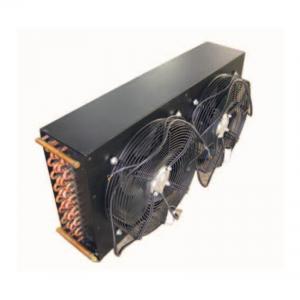 China Refrigeration refrigerator evaporator coil unit freezer Copper Condenser evaporator coil wholesale
