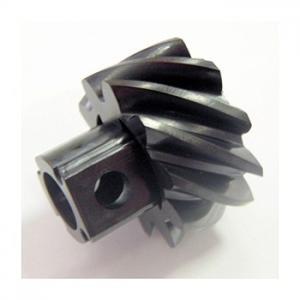 China 327D1060270B LP 5700 minilab gear wholesale