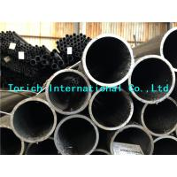 China EN10305-4 Precision Seamless Steel Tube For Hydraulic Cylinder / Pneumatic Power Systems wholesale