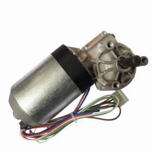 China Signal line Door opener motor for garage Door Motor 63mm casing wholesale
