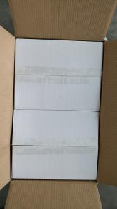 China 14816 18 3 Phoxim 30% CS Pest Control Insecticide wholesale