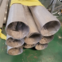 China 9.52mm 3/8 304 Seamless Stainless Steel Tubing Astm A355 Sus wholesale