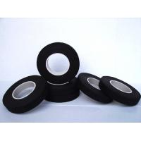 China Fiberglass insulation woven tape 0.1mm thickness wholesale