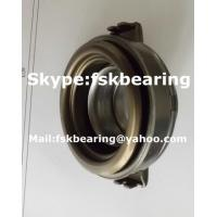 Quality One Way Clutch Bearings 58TKA3703B/RCT47SA1 China Cheap Clutch Bearing for sale