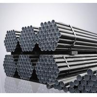 China BTW /NTW / HTW Thin Wall Wireline Drill Rod For Geological , Mineral wholesale