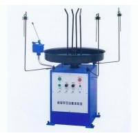 automatic wire decoiler or unwinder