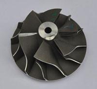 China Turbo Compressor Wheel PCW01 wholesale