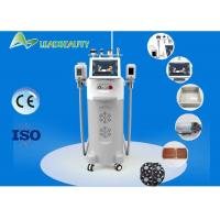 Wholesale Japan imported pure cooper radiator and powerful booster pump 8L tank fat  slimming  machine CE German imported shell from china suppliers