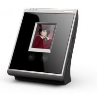 China Danmini TCP/IP Free Software A802 Face Recognition Time and Attendance System wholesale