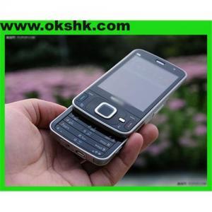 NOKIA N96 Mobile phone