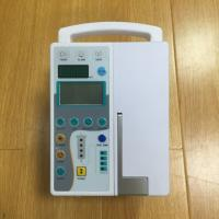 China INFUSION PUMP BYS-820 & BYS-820D wholesale