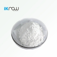 Buy cheap Chicken Bovine Shark Source Chondroitin Sulfate Cas 9007-28-7 from wholesalers