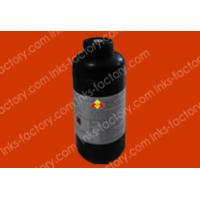 China UV cuarble inks cleaning flush wholesale