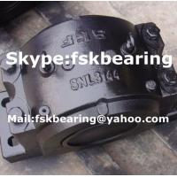 Quality SKF / FAG Brand SNL518-615 Split Plummer Block Bearing Housing for sale