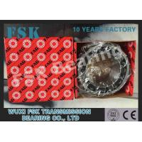 China GB 40779 SO1 Spherical Roller Bearings for Speed Reducer , FAG / TIMKEN wholesale