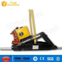 China High Quality 150KN/15T Hydraulic Track Lifting and Lining Tool!!! wholesale