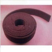 Buy cheap Non-Woven Roll (JY-007) from wholesalers