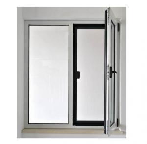 China Silding Aluminium Window Extrusion Pofiles for Casement / Silding Window wholesale