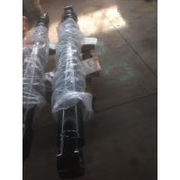 Quality Caterpillar cat E324D arm hydraulic cylinder ass'y , CHINA EXCAVATOR PARTS for sale