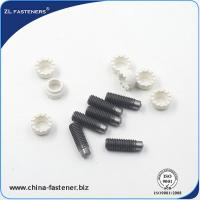 China Stud Welding Fasteners Arc Welding Stud Carbon Steel Material M5~ M20 wholesale