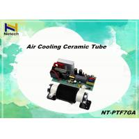 Buy cheap 6g Ceramic Double Air Cooling Ozone Generator Ceramic Ozone Accessories from wholesalers