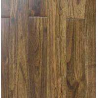 Types of hardwood flooring images buy types of hardwood for Hardwood floors queen christina