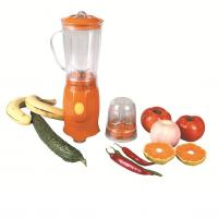 China 180W/500ml Mini Blender with stainless steel blade wholesale