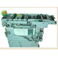 Buy cheap CE Fujitsu ATM Parts Bdu Dispenser Rear Access Through Wall and Lobby Bank from wholesalers
