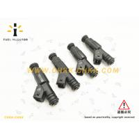 China OEM BMW Fuel Injector For EV14 4 Hole Nozzle 535i 735i L6 L7 0280155884 wholesale