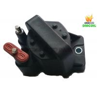 China Cadillac Chevrolet Isuzu Opel Ignition Coil Imported PPO Raw Materials on sale