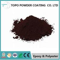 Buy cheap Air Conditioners Thermoset Powder Coating Various RAL1026 Color Optional from wholesalers