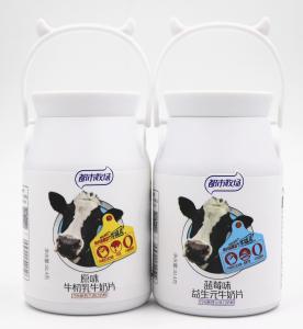 China 81.4g Original Flavor Colostrum Milk Tablet With  75% Milk Powder without non dairy creamer wholesale