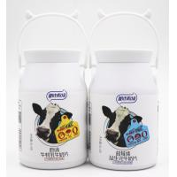 Buy cheap 81.4g Original Flavor Colostrum Milk Tablet With 75% Milk Powder without non from wholesalers