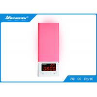 Quality Intelligent Bluetooth Lamp Speaker V4.2+EDR With USB Disk / TF / AUX / Line - In for sale