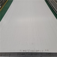 """China 1/2 1/8 1/4 304 Stainless Steel Plate 1MM 3MM Ss 304 2mm Sheet 5"""" X 5"""" For Windows wholesale"""
