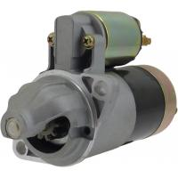 China OE M1T79781 MD320618 MD318086 Lester 17176 Starter MITSUBISHI PMGR wholesale